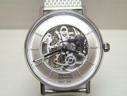EPOSエポス腕時計