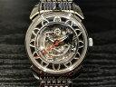クエルボイソブリノス 腕時計 ヒストリアドール スケレッテ 正規商品 Ref.3191B-1SQS クエルボ・イ・ソブリノス 無金利分割も可能です。