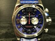 ITA腕時計アイティーエーB.COMPAX3.0ビー・コンパックス正規商品Ref.32.00.01お手続き簡単な分割払いも承ります。