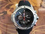 ADCTアデクト腕時計