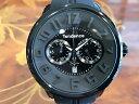人気芸人 EXIT 兼近大樹さん着用モデル テンデンス 腕時計 Tendence GULLIVER ガリバー 51mm TG460010 正規輸入品e優美堂のテンデンスは安心のメーカー保証2年付き日本正規商品です。お手続き簡単な分割払いも承ります。