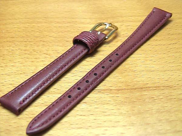 腕時計用アクセサリー, 腕時計用ベルト・バンド 11mm()11 11mm 525