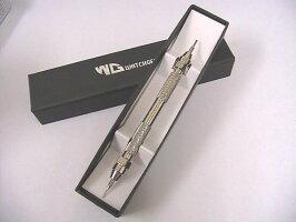 腕時計用バネ棒はずしプロ使用の腕時計メンテナンス修理工具です。