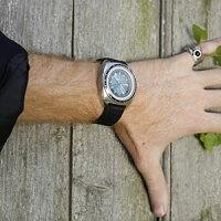 FONDERIAフォンデリア腕時計【GAMBLER】6A004UB2メンズ【正規輸入品】
