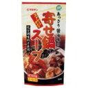 無添加あっさり寄せ鍋スープ600g★季節品10月よりの販売開始となりま...