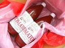 お中元にはワァ!あま~い!北海道江本自然農園(無農薬・無添加)完熟トマトジュース1リットル...