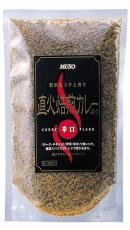 カレー 無添加 直火焙煎カレールゥ・辛口170g
