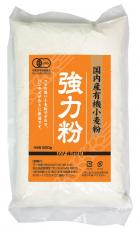 粉類, 小麦粉  500g