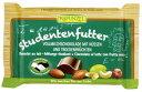 フルーツ&ナッツミックスチョコレート100g(IMOスイスの...