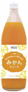 買合算的箱子*6部國內生產有機橘子使用橘子汁900ml