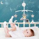 赤ちゃんなだめる ような 布の おもちゃ ミュージカルベビーベッドモバイル おもちゃ 幼児 ベッド ベルラトル おもちゃ 回転 ベッド サイドベルベビーコンフォート 布玩具 ミュージカルベビーベッド モバイル おもちゃ