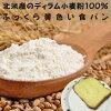 食パン用小麦粉ポイント3倍ホームベーカリー2回分デュラム粉送料無料焼きたてパン小麦粉パン用強力粉デュラム小麦粉手作り