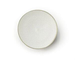 Titan銀彩豆皿 作家「東一仁」