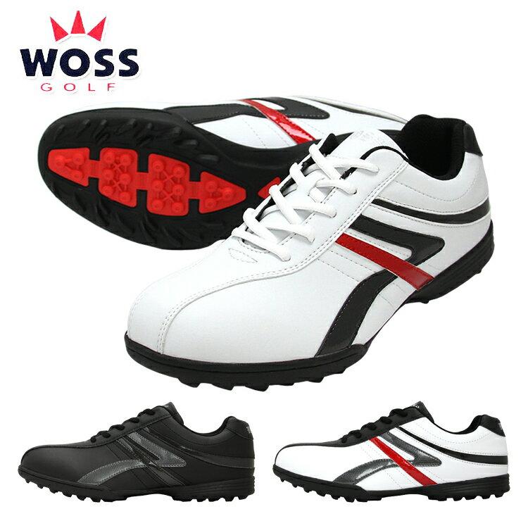 シューズ, メンズシューズ  WSK-1100 3.5E WOSS