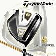 【エントリーでポイント最大35倍】1月21日10:00-1月24日9:59までお買い得【即納】 日本正規品 テーラーメイド グローレ G ドライバー GL5000 カーボンシャフト 【Taylormade Golf】【GLOIRE G】【2016年】