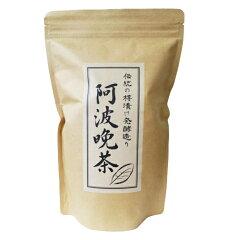 いろどり晩茶(200g)