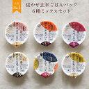 金の贈り物(山形県)300g (351) [キャンセル・変更・返品不可]