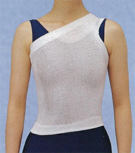 包帯・三角巾, 包帯  2 6.5cm5m 1 11661