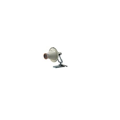 【送料無料】 医療機器 赤球式赤外線灯 T-300 タイマー付/卓上式 伊藤超短波