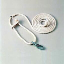 自在ロープ