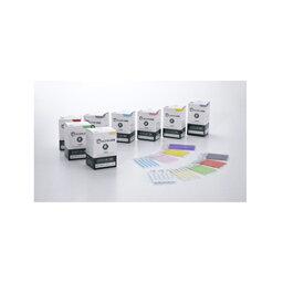 医療機器 ユニコディスポ鍼Pro #2 グレー 1寸6分(鍼径0.18×長さ48mm) 1Pack×100(100pcs) 667111 日進医療器