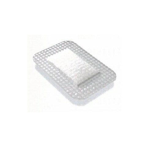 医療機器 オプサイト POST-OP II 全長6.5×5cm パッド4×2.5cm 100枚 66000708 スミス・アンド・...