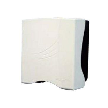 ペーパータオルディスペンサー 大判用 L型 H292×W269×D133mm 1個 大王製紙