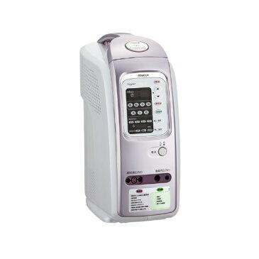 【送料無料】 電位・超短波組合せ家庭用医療機器 イトーレーター スーパーひまわり 伊藤超短波