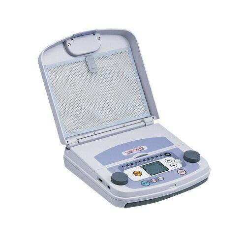 医療機器 家庭用低周波治療器 イトーレーター ヘルスチェック2 伊藤超短波:元気爽快