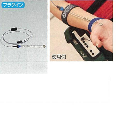 圧カセンサー 9.53mm:元気爽快