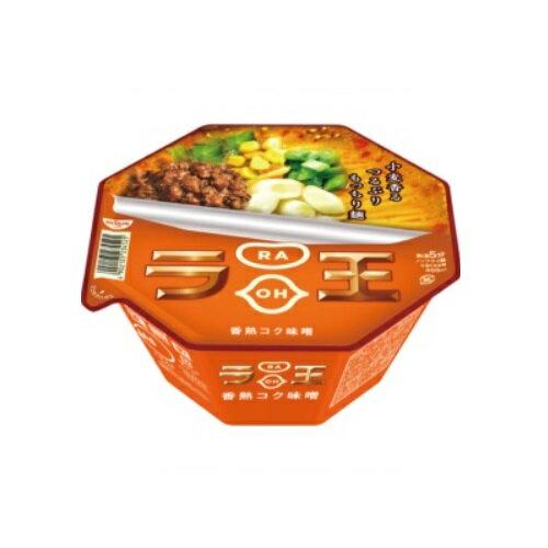 麺類, ラーメン  122g112