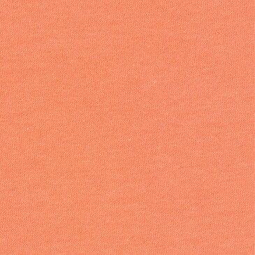 【雑誌掲載】 【数量5から】 生地 『ハイゲージ天竺ニット/11651-M10』