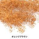 ドライフラワー 『ソフトミニカスミ草 オレンジブラウン 75...