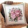 オノエ・メグミのやすらぎの花たちローズロマンス