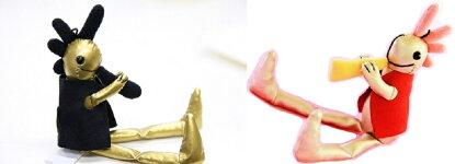 ココペリゴールドココペリプリンセスセットココペリゴールドプレミアムKOKOPELLIGOLDPREMIUMココペリプリンセスKOKOPELLIPrincessココペリプリンセス恋愛恋出会い金運開運ココペリ