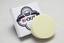 K-OUTケーアウト送料無料ボディケアソープ石けん石鹸ボディソープ