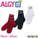 アルジー ALGY 子供服 靴下 ソックス 2020 春物 ...