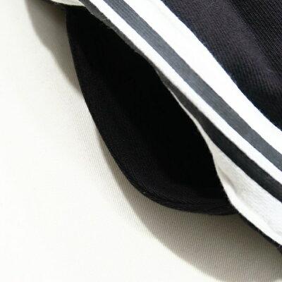 子供服シスタージェニーJENNI長袖トレーナー2020春物小学生女児女の子ガールズ裏毛ロゴライントレーナー+スカパンセット