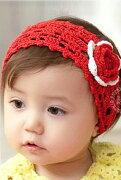 バオバオ 赤ちゃん フォーマル