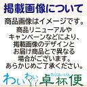 キリン 本搾りチューハイ オレンジ 500ml缶×1ケース(24本入り) 2