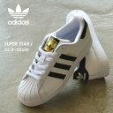 adidas Originals アディダス オリジナルス スニーカー スーパースター J SUPER STAR J F