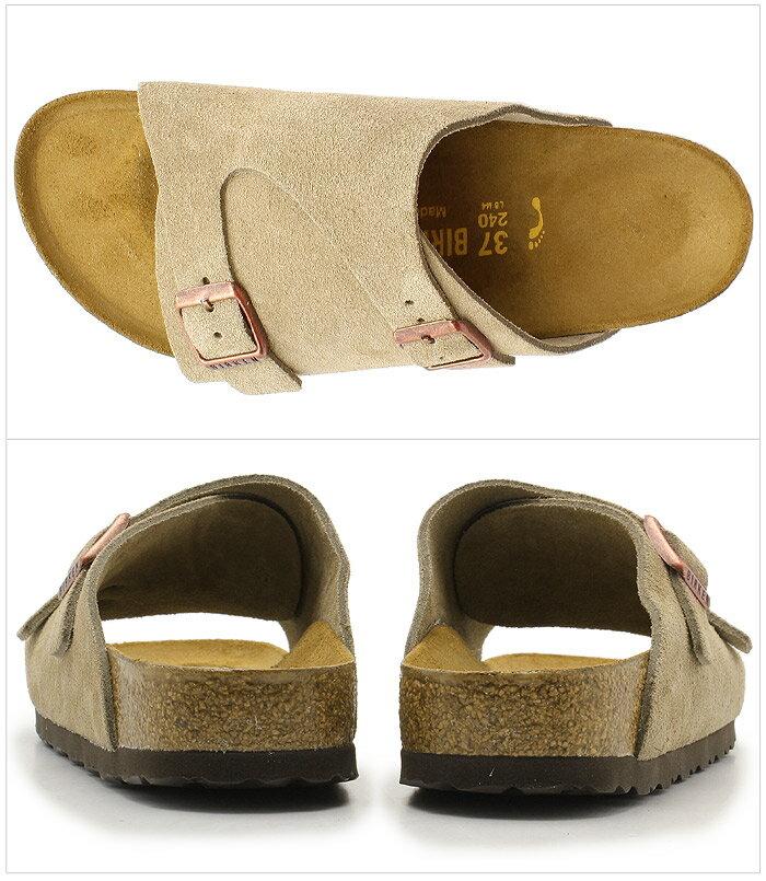 044e81089a5ada Wearing Birkenstock Gizeh Wide Comfort Shoes