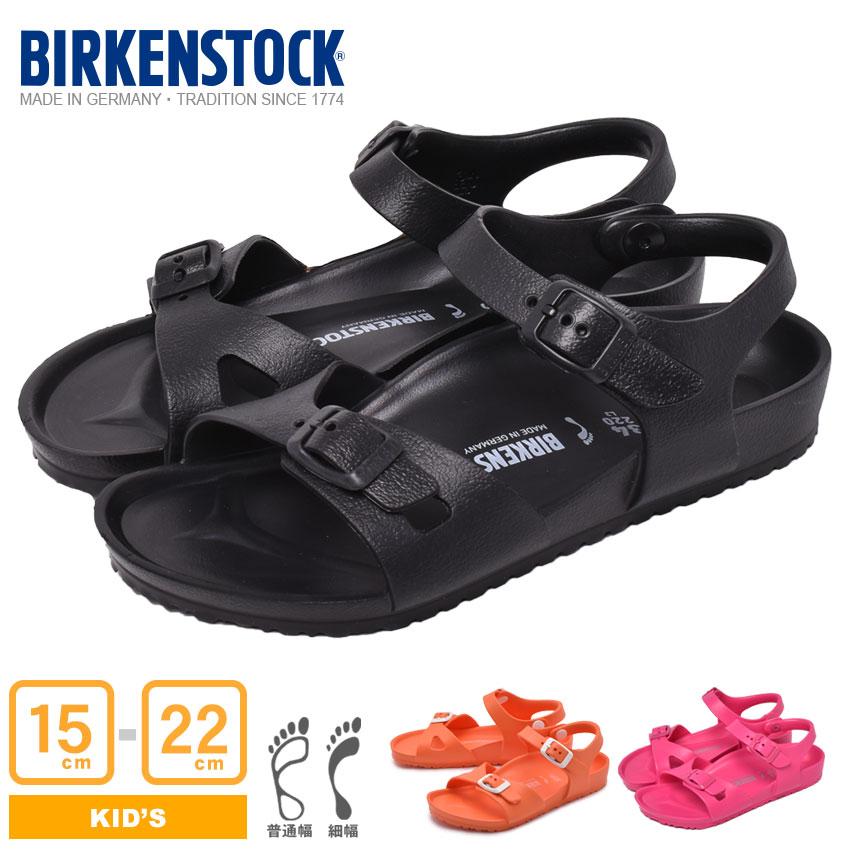 靴, サンダル BIRKENSTOCK EVA ()
