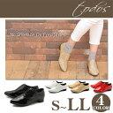 送料無料 ノーシューレース オックス フォード シューズTODOS(トドス) ブラック 他全4色(TO-169)レディース (女性用) ローファー シューレースレス 短靴 スリッポン ローヒール 2cm カジュアル シンプル