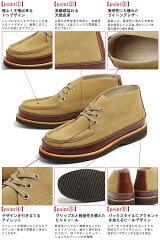 送料無料クレイズチャッカブーツメンズスエード本革レザーストラットSTRUTT(ST207CRAYSCHUKKA)メンズ(男性用)黒ほか全3色スウェードメンズ靴デザートブーツカジュアルシューズ