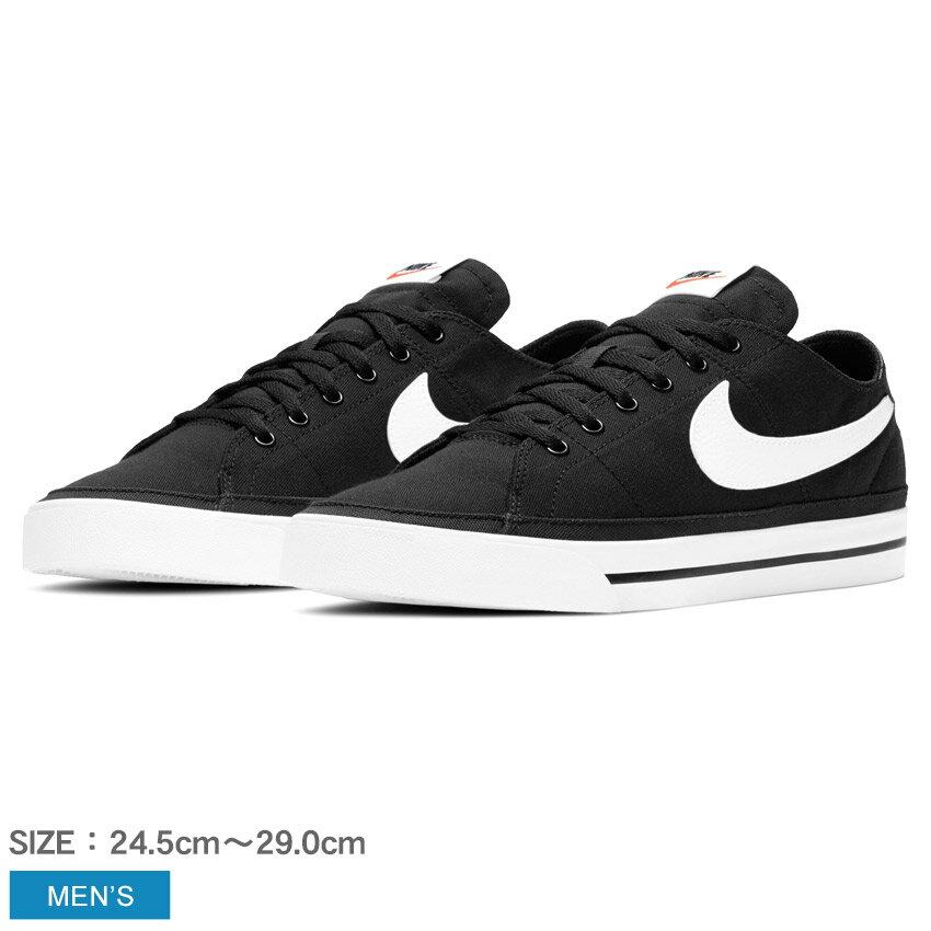 メンズ靴, スニーカー 50 NIKE COURT LEGACY CNVS CW6539 sale