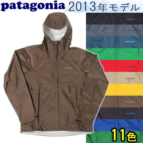 送料無料 パタゴニア PATAGONIA トレントシェル ジャケット 83801 【201...