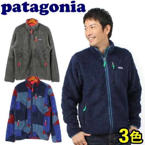 送料無料 パタゴニア PATAGONIA クラシック レトロ エックス カーディガン CLASSIC RETRO X CARDIG...