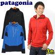 送料無料 パタゴニア PATAGONIA R1 フーディー HOODY 40073 全3色 プルオーバー フード アウトドア フリース 2014年 仕様メンズ(男性用)