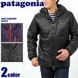 送料無料 パタゴニア PATAGONIA ダス パーカー 84102 全2色 アウター アウトドア レイン ジップアップ 2014年 仕様メンズ(男性用)